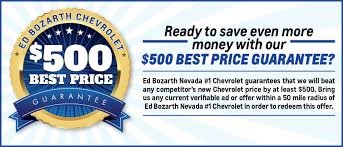 ed bozarth chevrolet chevy sales and service in las vegas nv