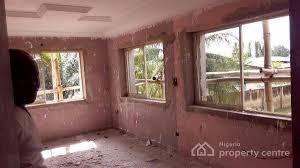 Sitting Room Suites For Sale - for sale a 5 bedroom all en suite duplex 2 kitchens 2 sitting