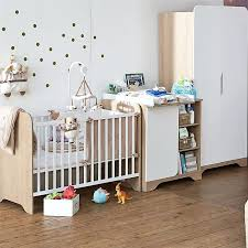 alinea chambre bébé alinea chambre bebe les 25 meilleures idaces de la catacgorie lit