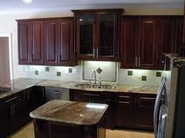 interior install a mosaic tile kitchen backsplash wonderful