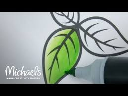 find the chameleon color tones markers warm at michaels