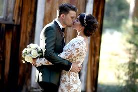 maloney wedding is maloney and husband tom schwartz happy married together