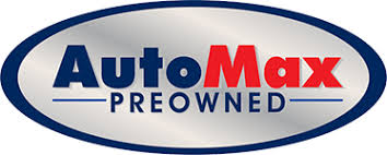 pre owned automax preowned experience the difference