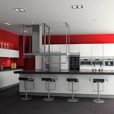 home decor designs interior beach house floor plan beauteous