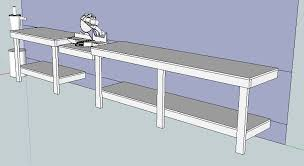 Woodworking Bench South Africa by Woodworking Bench South Africa Woodworking Workbench Projects
