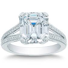 engagement rings chicago rings costco