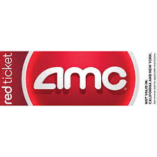 where to buy amc gift cards amc theatres gift cards various amounts sam s club