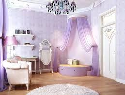 bedroom fantasy ideas fantasy bedroom designs melon striped orange bedroom fantasy bedroom