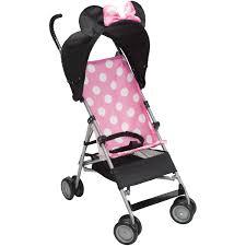 housse si e auto britax class lightweight umbrella strollers babies r us