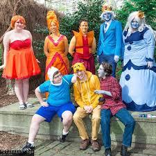 Finn Adventure Halloween Costume Adventure Costumes Popsugar Tech