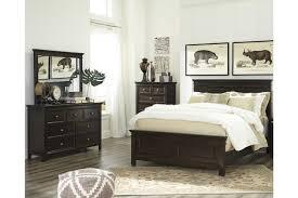 bedroom sets ashley furniture beautiful ashley furniture bedroom set for your bedroom design