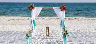 wedding arches orlando fl orlando wedding ceremony officiant 407 232 0520 invitation to a