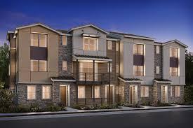 plan 2 u2013 new home floor plan in circuit by kb home