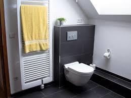 Bad Sanieren Kosten Badezimmer Erneuern Bestmögliche Bild Oder Badezimmer Renovieren