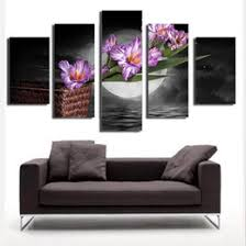 Home Decor Items Cheap Living Room Decor Items Online Living Room Decor Items For Sale