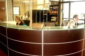 bureau de domiciliation centre d affaires bbs location de bureau salles de réunion
