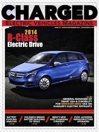 charged electric vehicles magazine iss 22 nov dec 2015 by