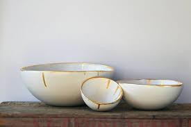 Home Decor Blogs Vancouver Golem Designs Urban Ceramics And Home Decor Studio Vancouver Bc