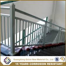 china staircase designs wrought iron metal outdoor stairs china