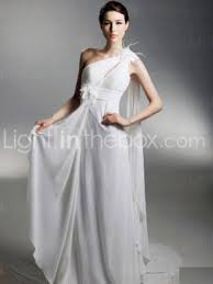discounted wedding dresses deal alert discounted wedding dresses from reliable suppliers