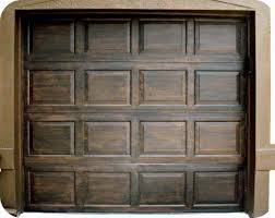 garage doors design ideas home furniture design within garage garage doors design ideas home furniture design within garage doors design ideas