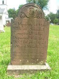 headstones nj 110 best 18th century gravestones images on 18th