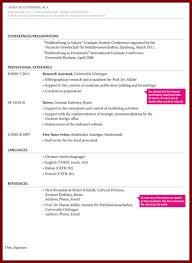 Form Resume Job by Resume Application Form Download Virtren Com