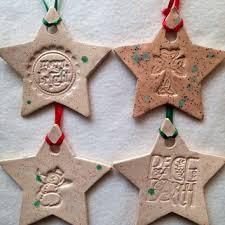 ceramic ornaments lizardmedia co