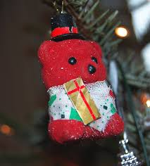 christmas decorations at disney world resorts and bq as well dates