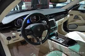 maserati merak interior car picker maserati ghibli diesel interior images