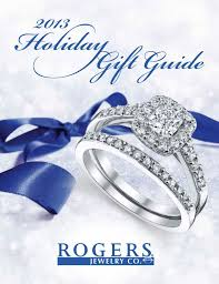 rogers jewelers engagement rings 96 best gift guide images on gift