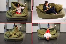 How Do I Make My Bed More Comfortable How To Make A Sofa Bed More Comfortable Table Designs