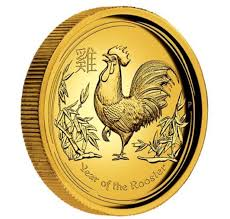 new year gold coins the perth mint new year coins collection launched