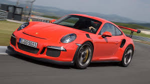 porsche 911 gt3 rs review porshe 911 gt3 rs 2015 review carsguide