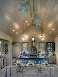 most popular pendant lights multi light pendant modern lighting