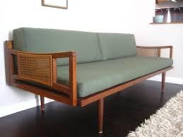 Modern Furniture Portland by Astounding Cheap Mid Century Modern Furniture Verambelles