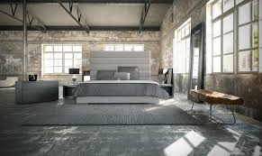 extraordinary cool bed ideas pics design inspiration tikspor
