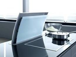 hotte aspirante verticale cuisine hotte cuisine verticale niocad info