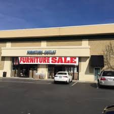 United Furniture Club Furniture Stores  Industrial Rd San - Carlos furniture