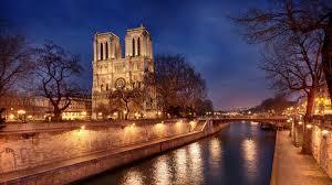 Paris Pictures Hotel Du Bresil Paris Quartier Latin Official Site 10 U20ac
