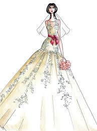 design a wedding dress make your own wedding dress online