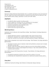 Travel Experience On Resume College Education On Resume Best Resume Collection