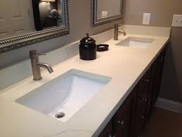 one piece molded bathroom sinks sink tops cultured marble
