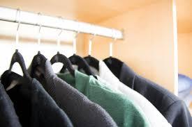 Ordnung Im Wohnzimmerschrank Ordnung Im Kleiderschrank Ordnungsrausch