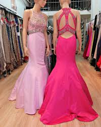where to shop for prom dresses in los angeles prom pinterest