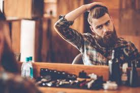 5 Tips To Style A 5 Tips To Help You Grow A Better Beard The Gentleman U0027s Guide To