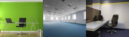 exterior u0026 interior painters hamilton home u0026 office