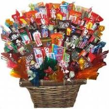 edible gift baskets of appreciation gift baskets and care package gift