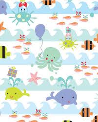 baby gift wrap e5493 jpg