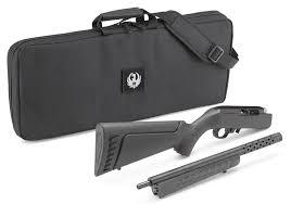 ruger 10 22 light mount ruger 10 22 lite autoloading rifle models